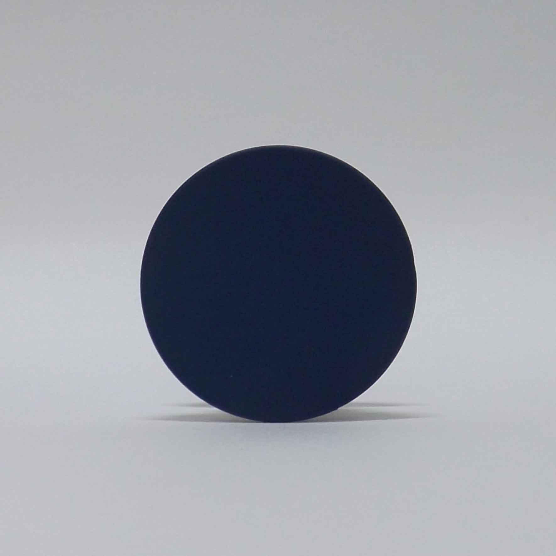 Pop Case Azul Marinho