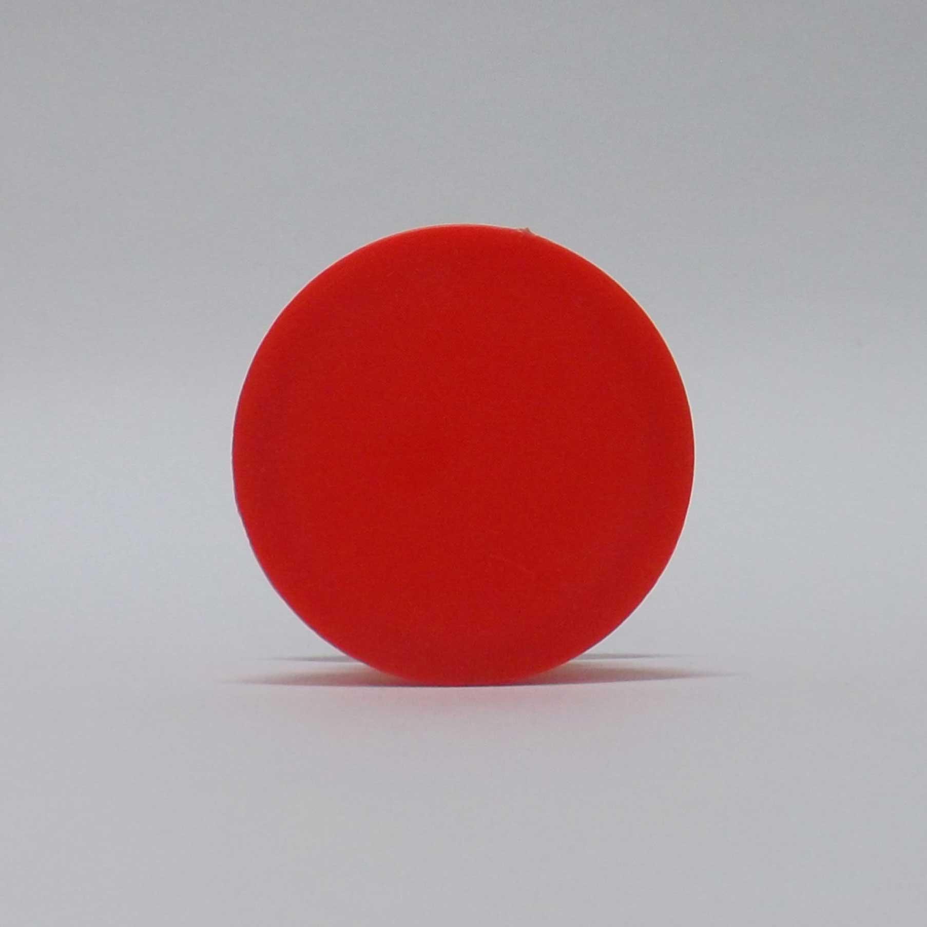 Pop Case Vermelho