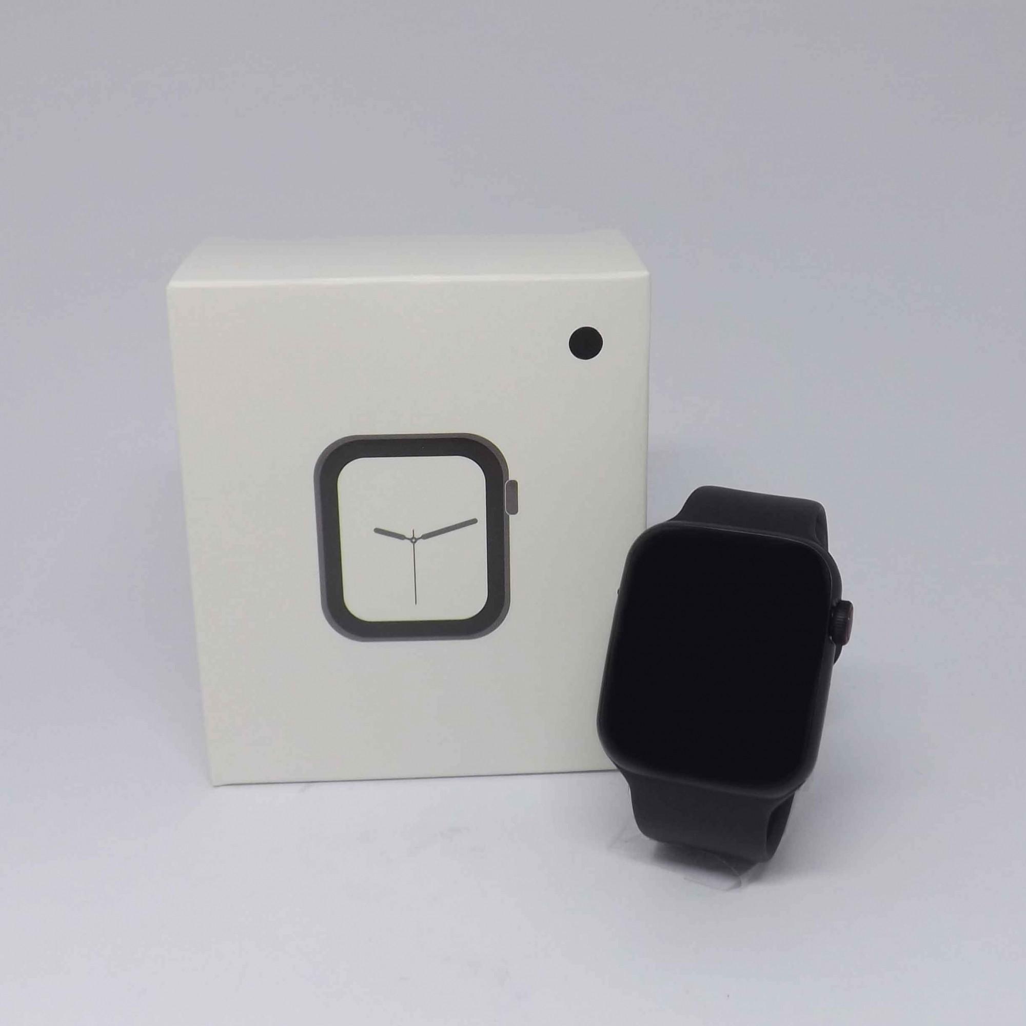 Relógio Smartwatch W34