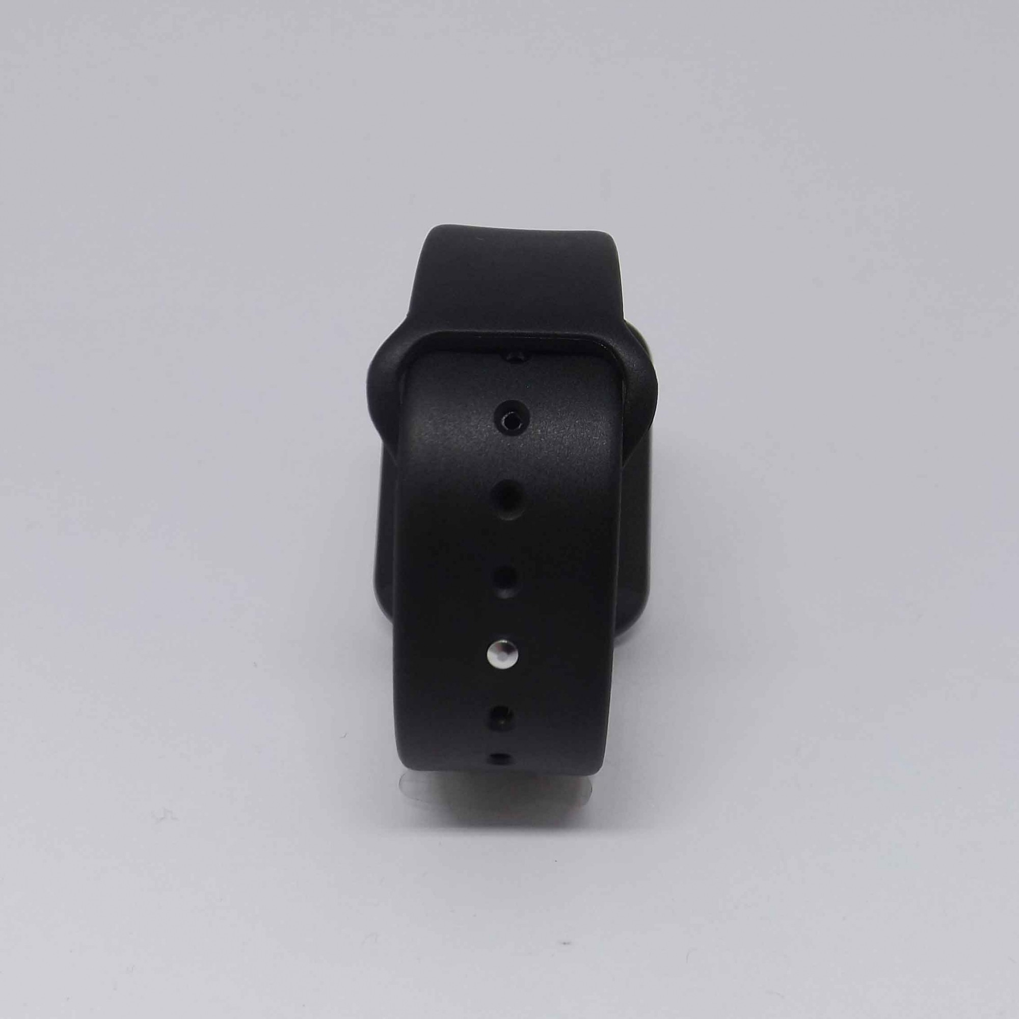Smartch Watch B57