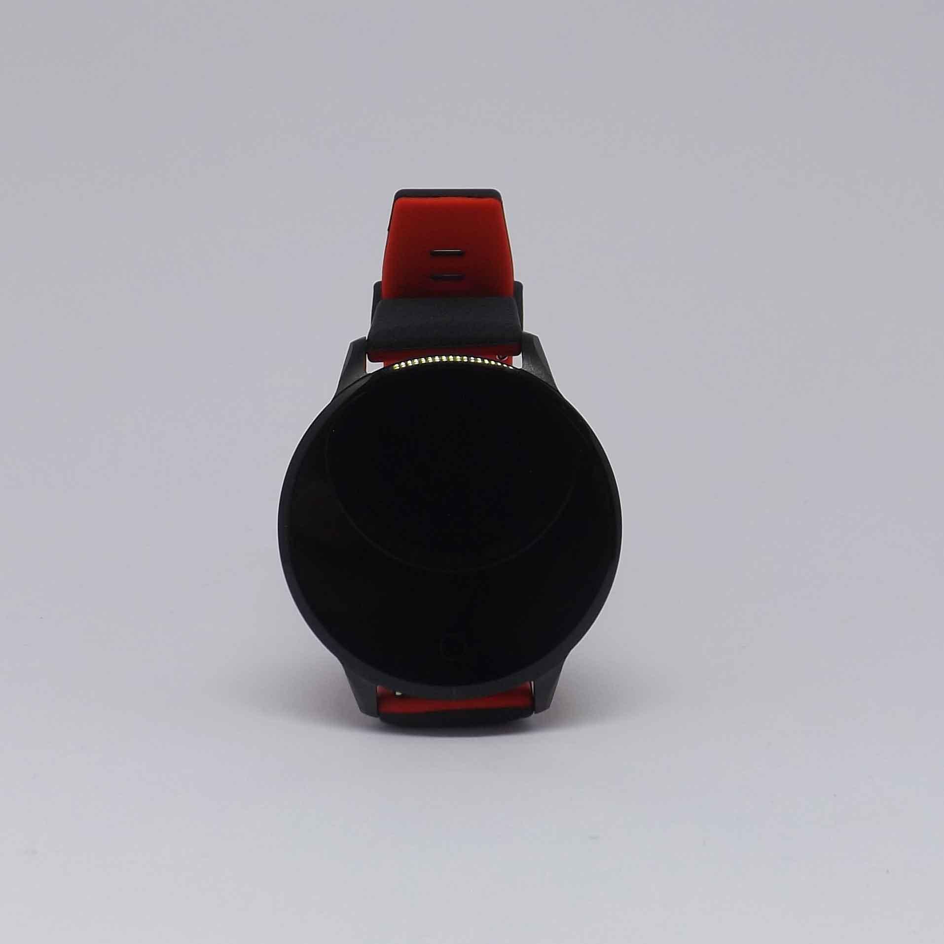 Smartwatch Havit