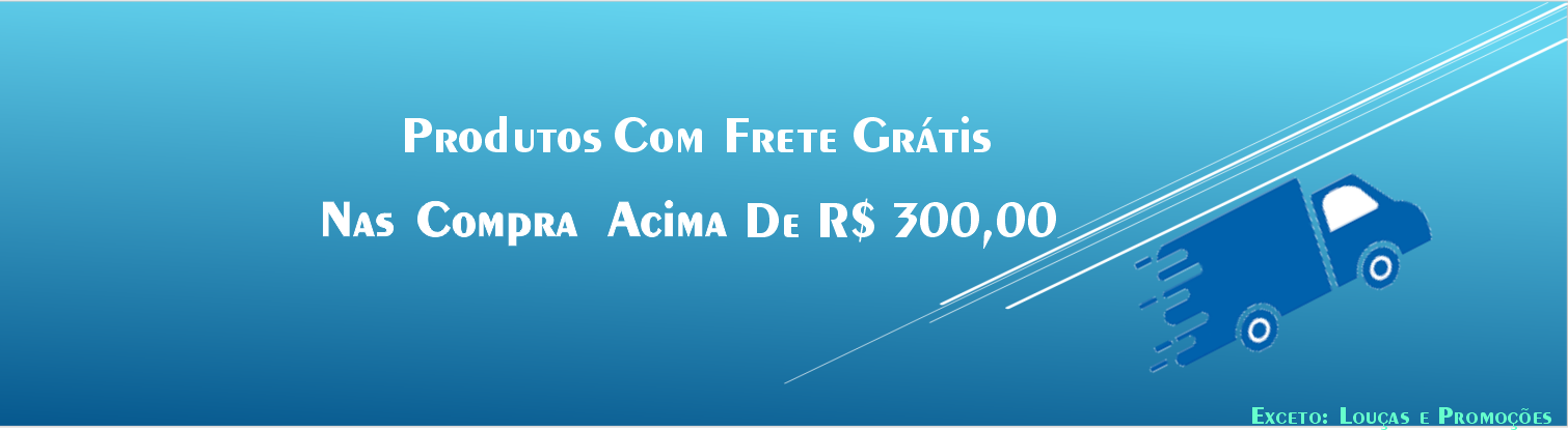 https://www.jvtubos.com.br/loja/busca.php?loja=763745&palavra_busca=meber+black+matte