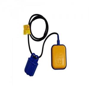 Boia de Nível Sensorcontrol 15A 50992