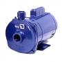 Bomba Centrífuga Ksb Hydrobloc C1500n 1,5 Cv Monofásica
