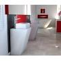Misturador Monocomando Para Lavatório Nexus Coldstart Docol 00668906
