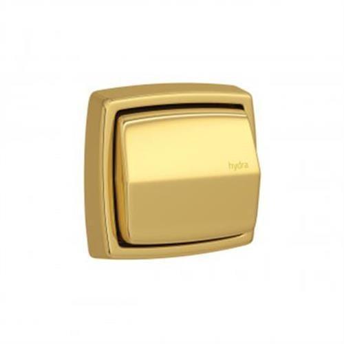 Acabamento Hydra Clean 4900 Gold Deca