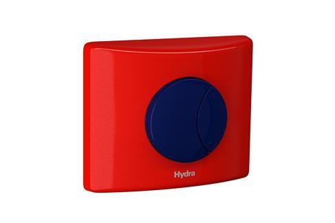 Acabamento Hydra Duo Deca KIds  4900 VM.AZ