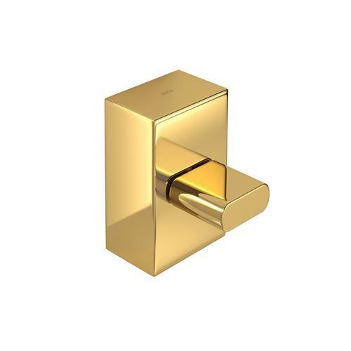 Acabamento Para Registro de Gaveta Polo Gold 4900.GL33.GD