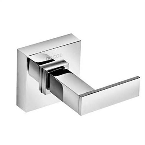 Acabamento Para Registro Deca E Similares Square Docol 00436806