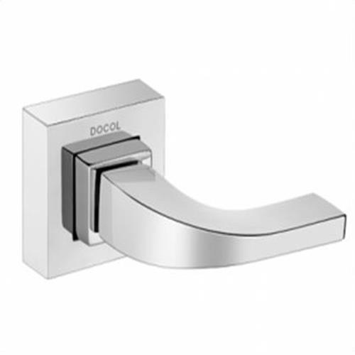 Acabamento Para Registro Deca E Similares Square Edge Docol 00580606