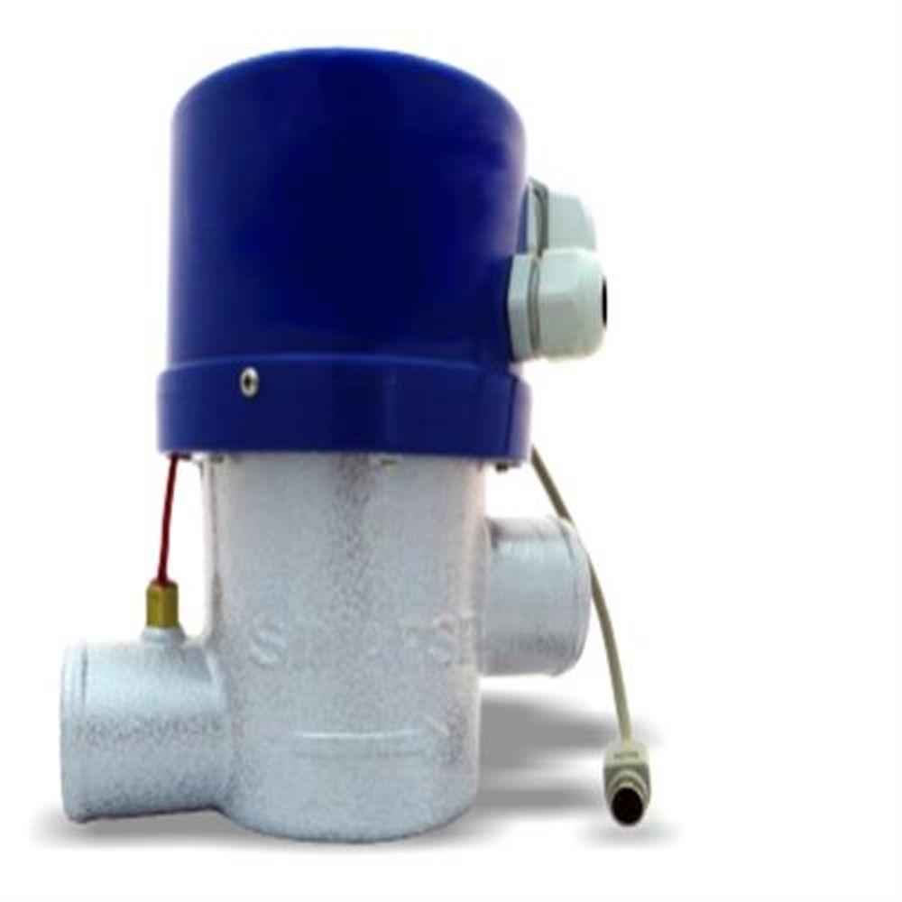 Aquecedor Sinapse Avantime Light 8000W 220V
