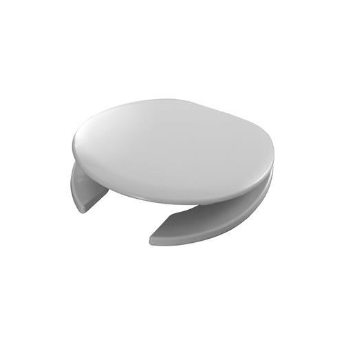 Assento Acesso Plus Polipropileno Branco 3319810010100