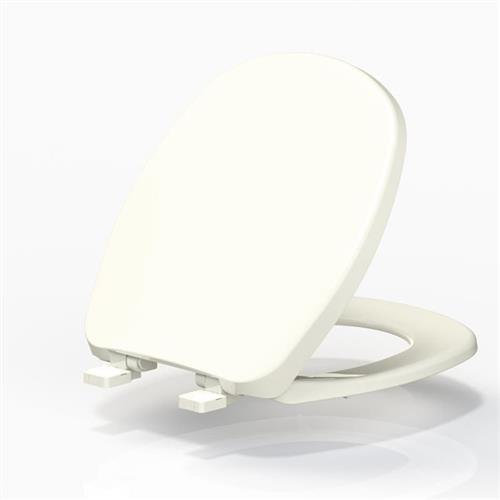 Assento Aspen Pp Evolution Convencional Branco