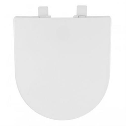 Assento Riviera/Nexo Termofixo Soft Close Branco