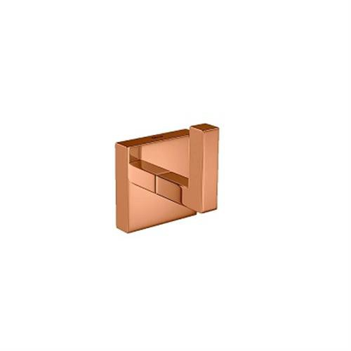 Cabide Clean 2060 Red Gold Deca