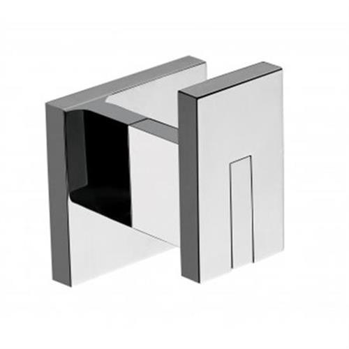 Cabide Cromado 2040 C210 Axiom Meber