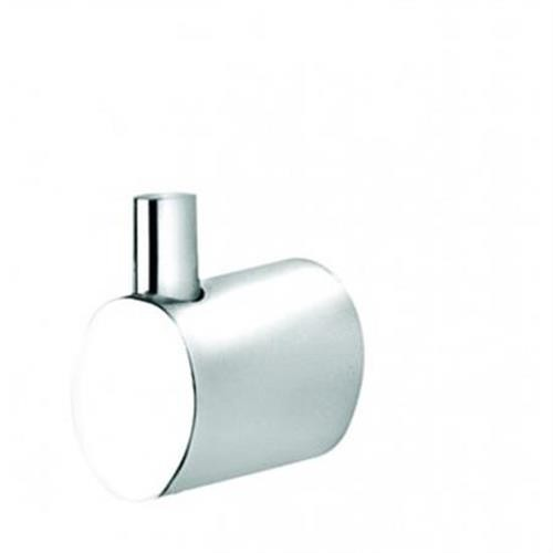 Cabide Para Banheiro Ovalle Perflex 12123610