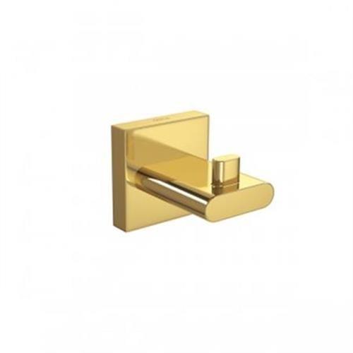 Cabide Polo 2060 Gl33 Gold
