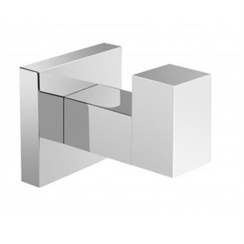 Cabide Quadra Meber 2040 C215