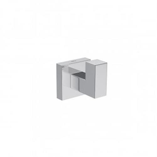Cabide Quadratta 2060.C83 Deca