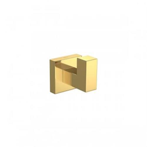 Cabide Quadratta 2060 Gl83 Gold