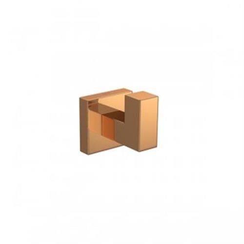 Cabide Quadratta 2060.gl83.rd Gold