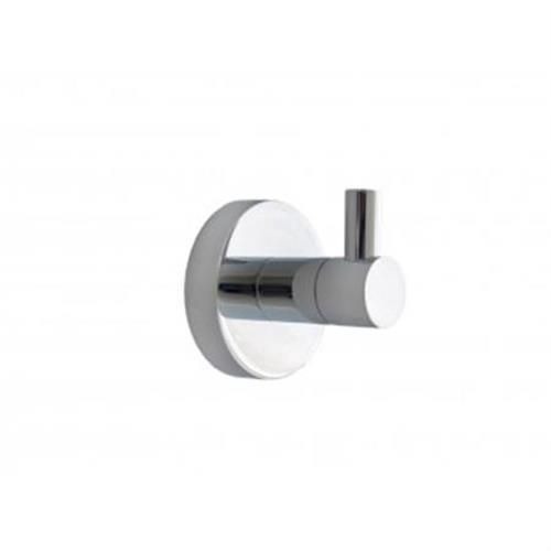 Cabide Slim 12121710 - Perflex