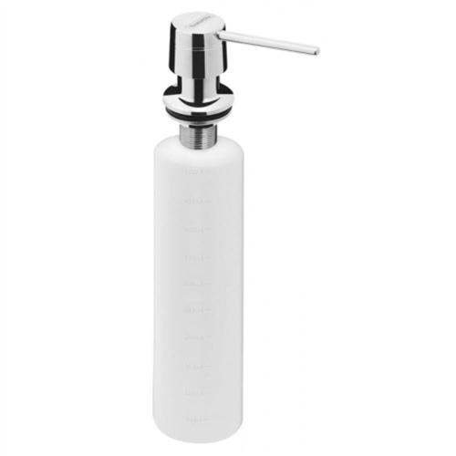 Dosador de Sabão 500 ml Tramontina 94517/002