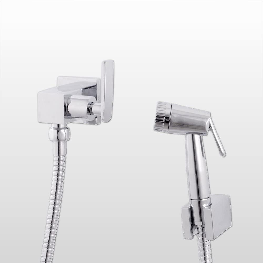Ducha Higiênica Trend Perflex 10305910