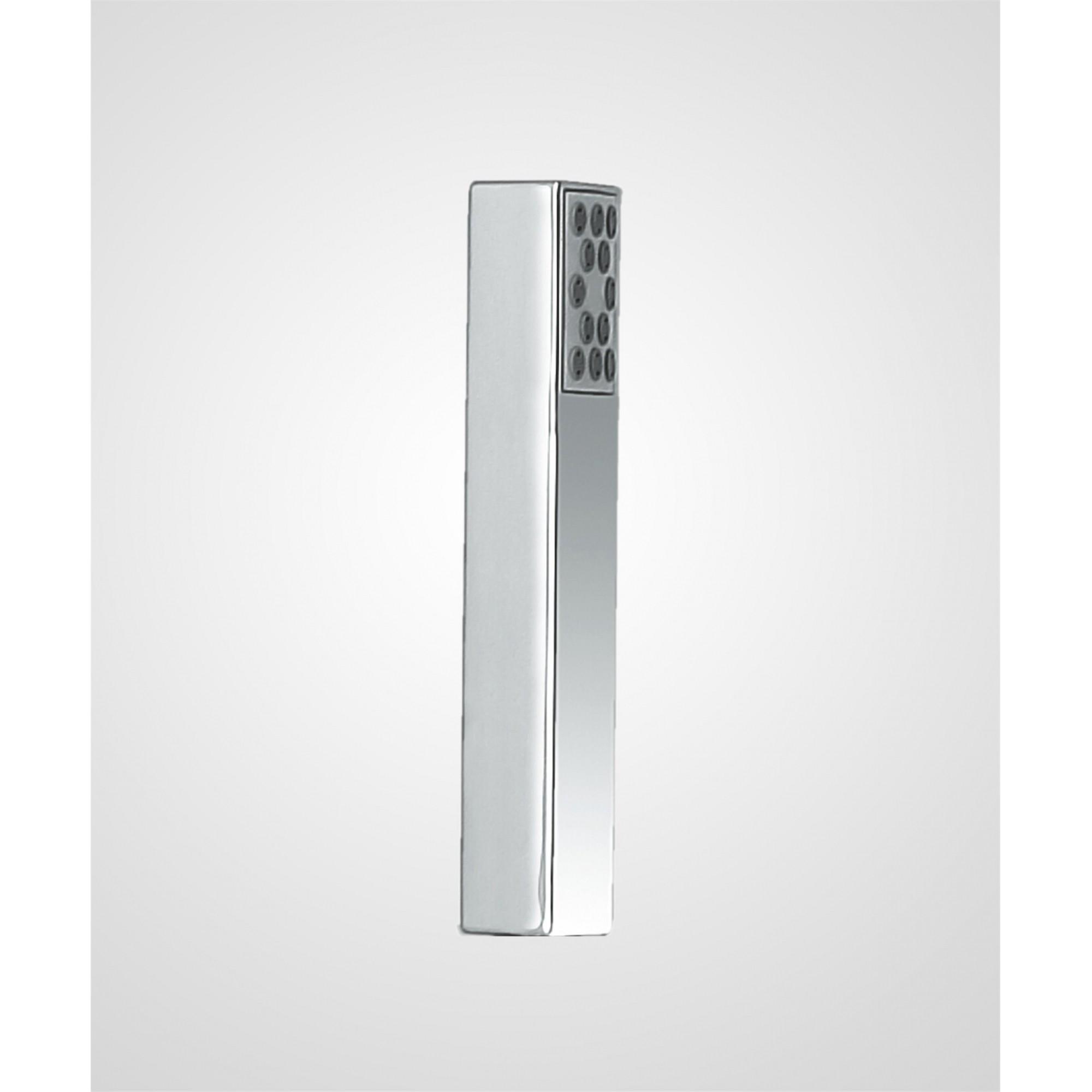 Ducha Manual Quadra Perflex 12401510