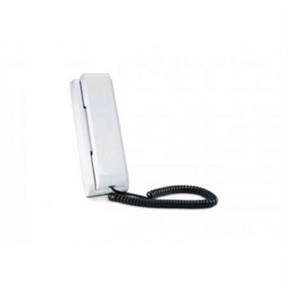 Interfone Modelo Az01-s Branco - Hdl 900201210