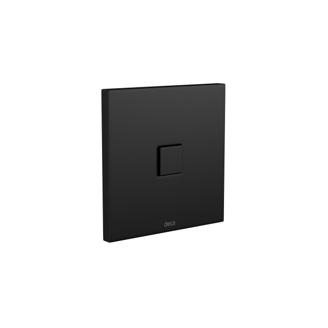 Kit Conversor Hydra Max X Deca Slim 4916.BL.SLM.MT Black Matte