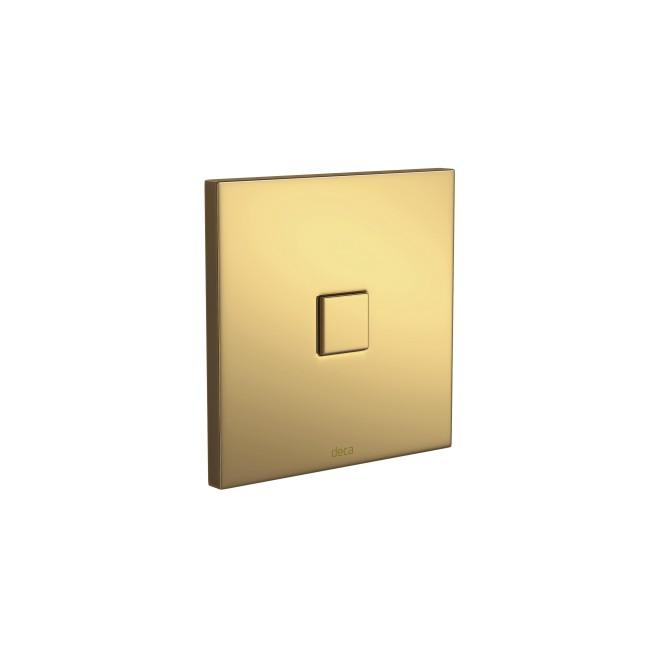 Kit Conversor Hydra Max X Deca Slim Gold 4916.GL.SLM