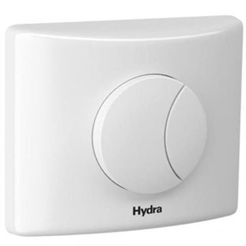 Kit Conversor Hydra Max X  Hydra Duo 1.1/2  Branco 4916.pc.112.duo.br