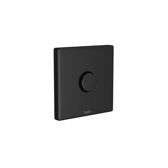 Kit Conversor Max X Hydro Plus Black Noir Deca 4916.BL.PLS.NO