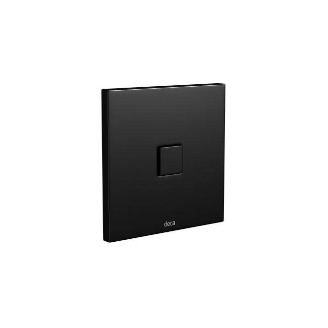 Kit Conversor Max X Slim Black Noir 4916.BL.SLM.NO