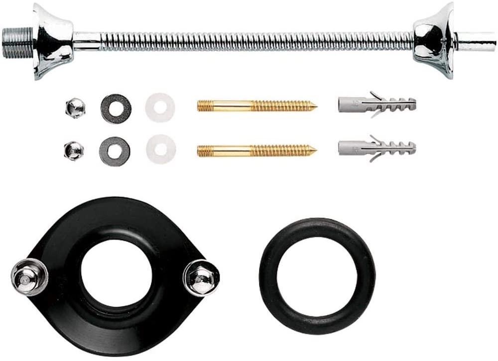 Kit Para Instalação Mictório Fm 71201