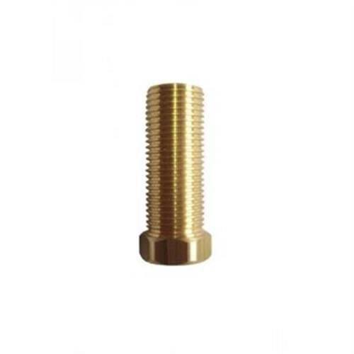 Kit Prolongador Deca para Registro Castelo Rosca 40mm 160121
