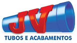 Link Pagamento JV