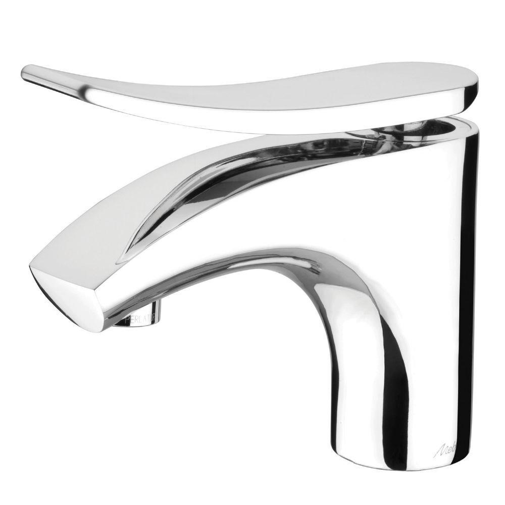 Misturador Monocomando para Banheiro Balcão Tonino Meber 2875