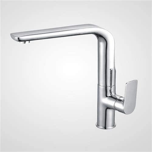 Misturador Monocomando para Cozinha Flip 2256.C99 Perflex 10750810