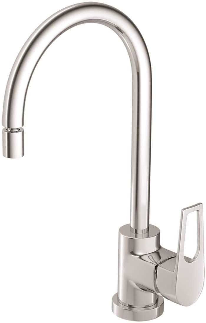 Misturador Monocomando para Cozinha Level Mix Deca 2271.C28