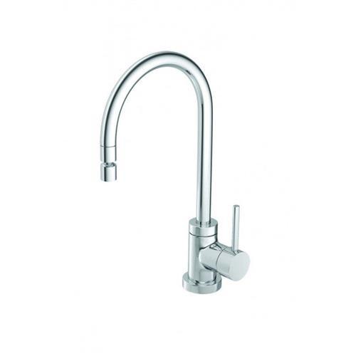 Misturador Monocomando Para Cozinha Spin Deca 2271.c72 Deca