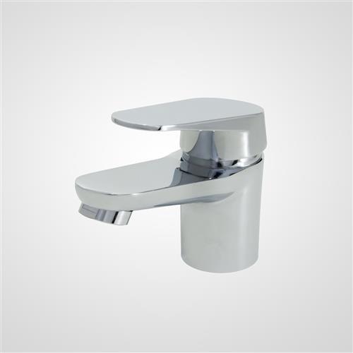 Misturador Monocomando Para Lavatório de Mesa You 2875 C74 Perflex 10749510