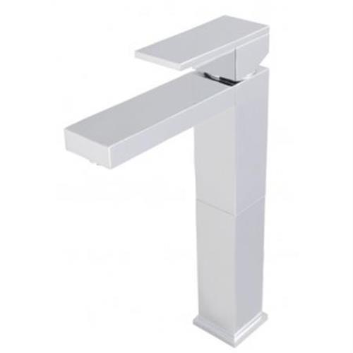 Misturador Monocomando Para Lavatório Flaunt Perflex 10739810