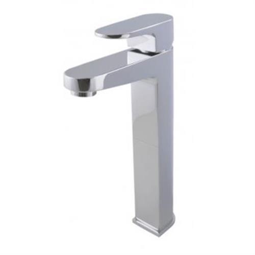 Misturador Monocomando Para Lavatório Focus C2877 C92 Perflex 10740510