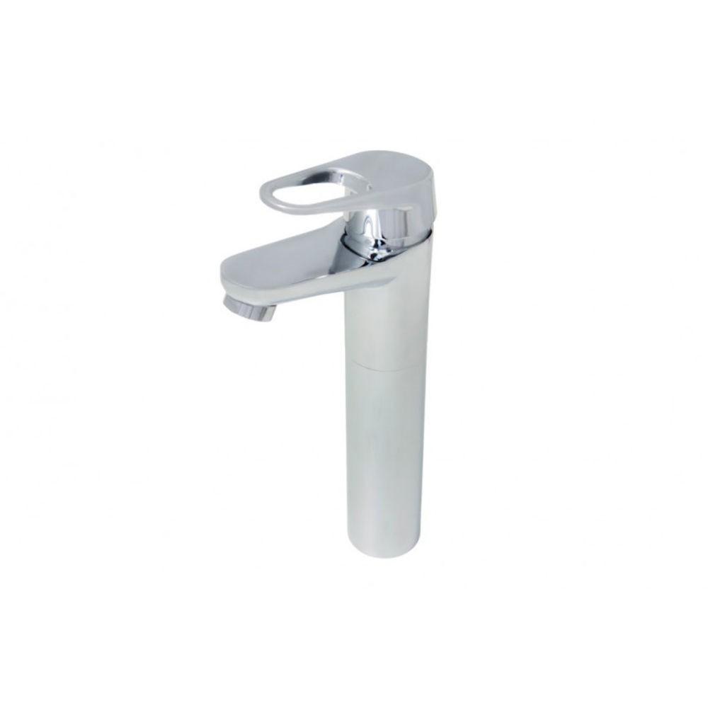 Misturador Monocomando Para Lavatório Gap 2877 C75 Perflex 10749810
