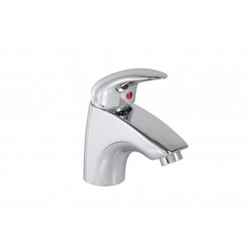 Misturador Monocomando Para Lavatório Smart Deca 2875.c71
