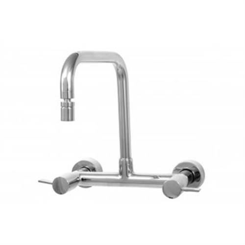 Misturador Para Cozinha Com Bica Móvel Prisma Perflex 10715410