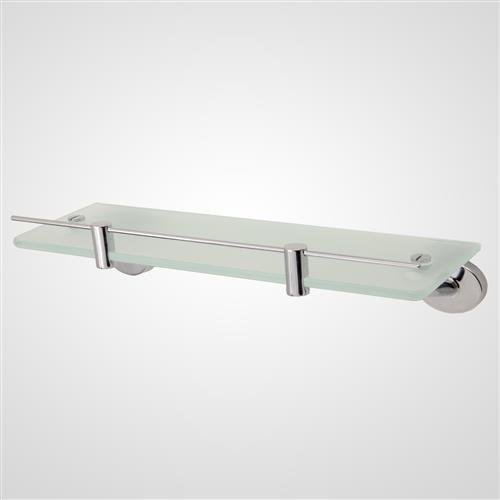 Porta Shampoo 30Cm Like Perflex 12129610